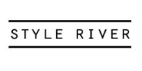 StyleRiver