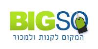 big-so