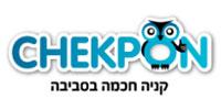 chekpon