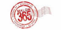malon-365